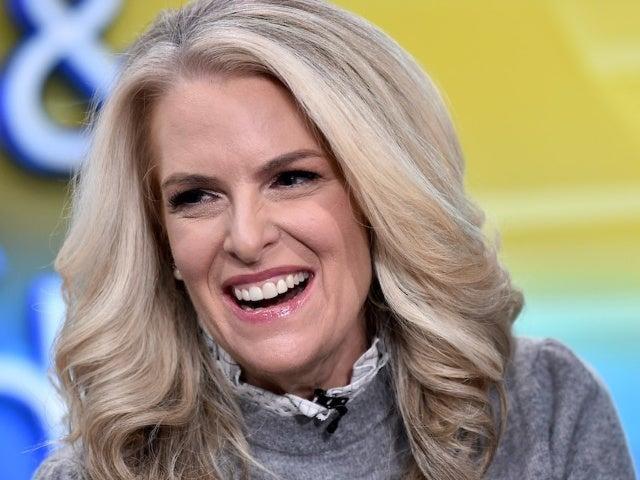 'The View': Fox News' Janice Dean Defends Meghan McCain After Joy Behar's Latest Jab