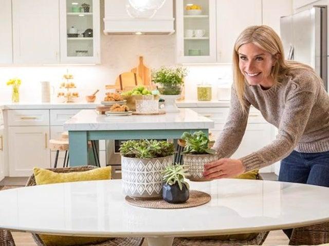 HGTV Renews Jasmine Roth Series 'Help! I Wrecked My House' for Season 2