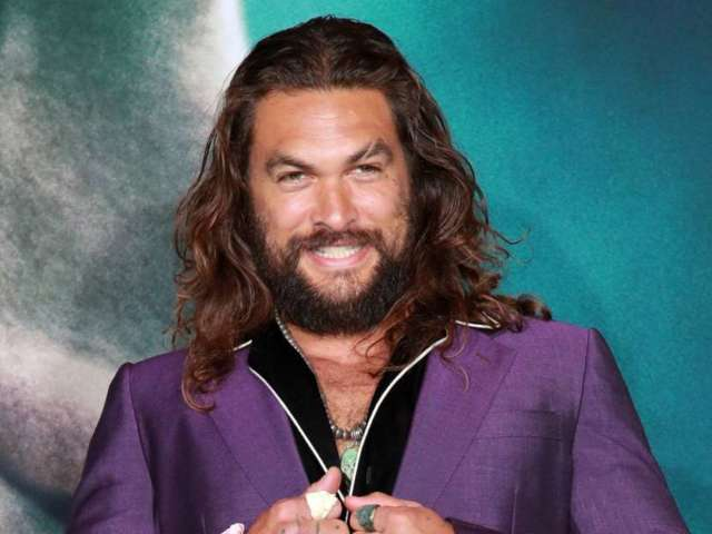 Jason Momoa Overlooked Movie 'Braven' Takes Over Netflix, and Fans Love It