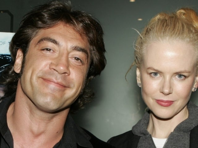 Nicole Kidman and Javier Bardem to Play Lucille Ball and Desi Arnaz in New Aaron Sorkin Movie