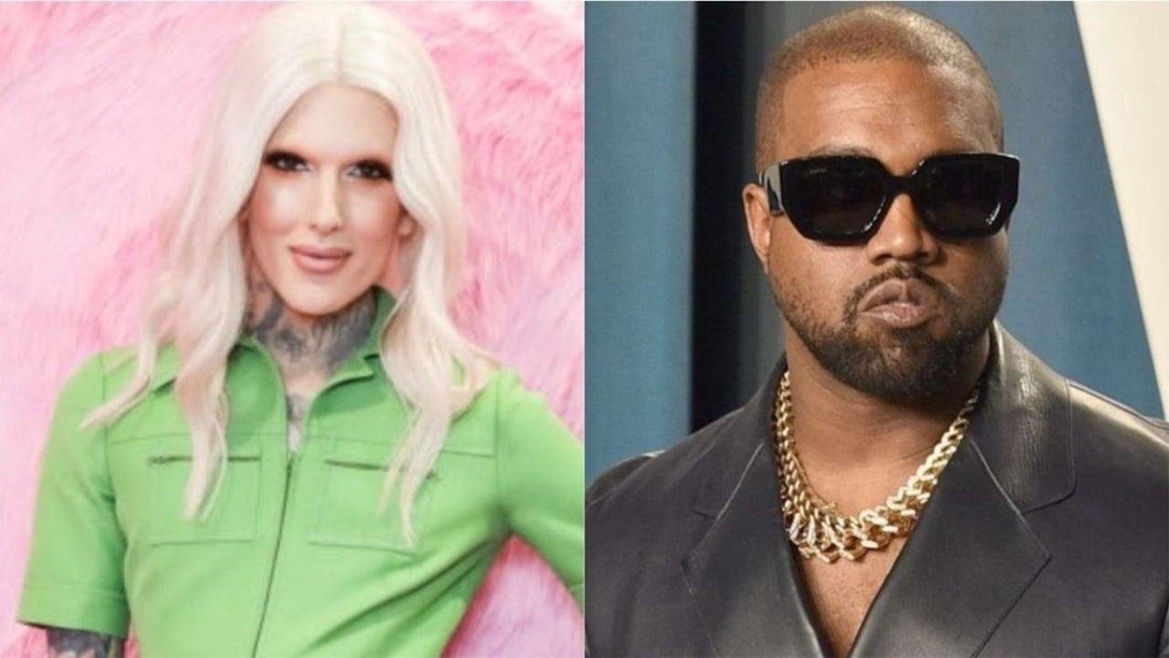 Jeffree Star Responds to Kanye West Dating Rumors.jpg