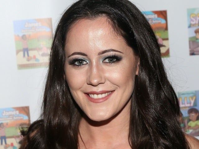 'Teen Mom 2': Jenelle Evans Boosts Baseless Italy Election Fraud Conspiracy