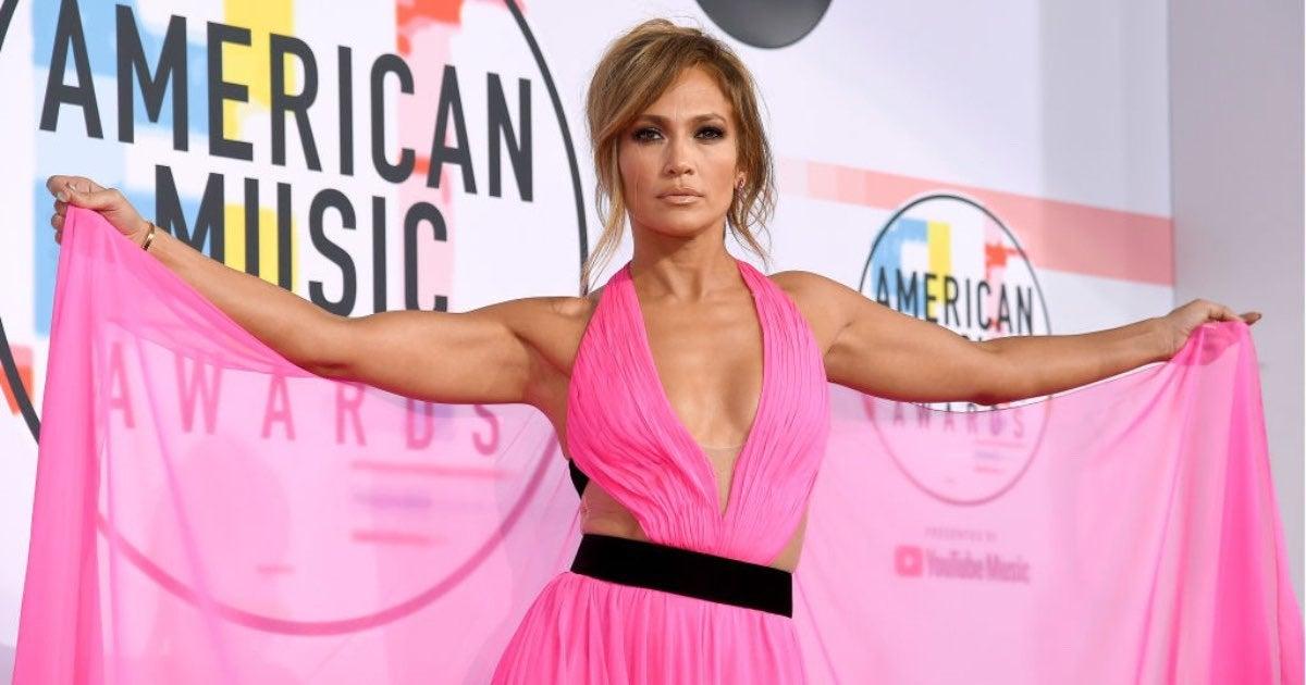 Jennifer Lopez-3
