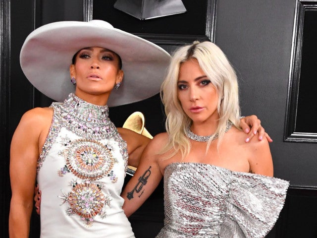 Lady Gaga and Jennifer Lopez Will Headline Joe Biden Inauguration With Musical Performances