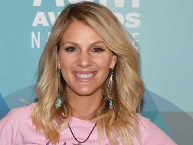 Runaway June's Jennifer Wayne Engaged to Boyfriend Austin Moody