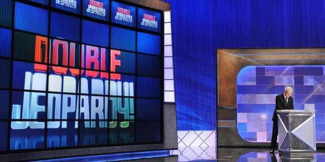 Jeopardy-Athletes