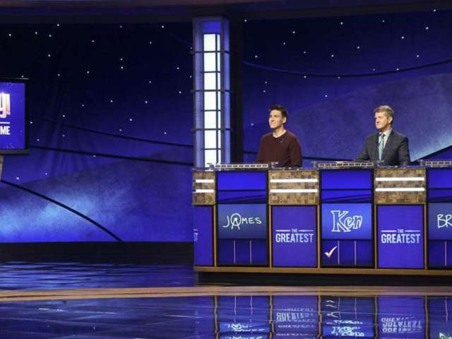 Alex Trebek's 'Jeopardy!' Replacement: 7 Personalities Being Considered as New Host