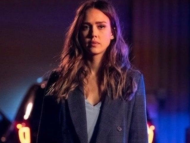 'L.A.'s Finest' Canceled: 'Bad Boys' Spinoff Won't Get a Season 3 as It Climbs Netflix Charts