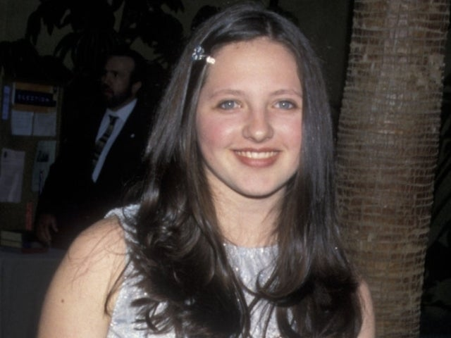 Jessica Campbell, 'Election' and 'Freaks and Geeks' Actress, Dead at 38