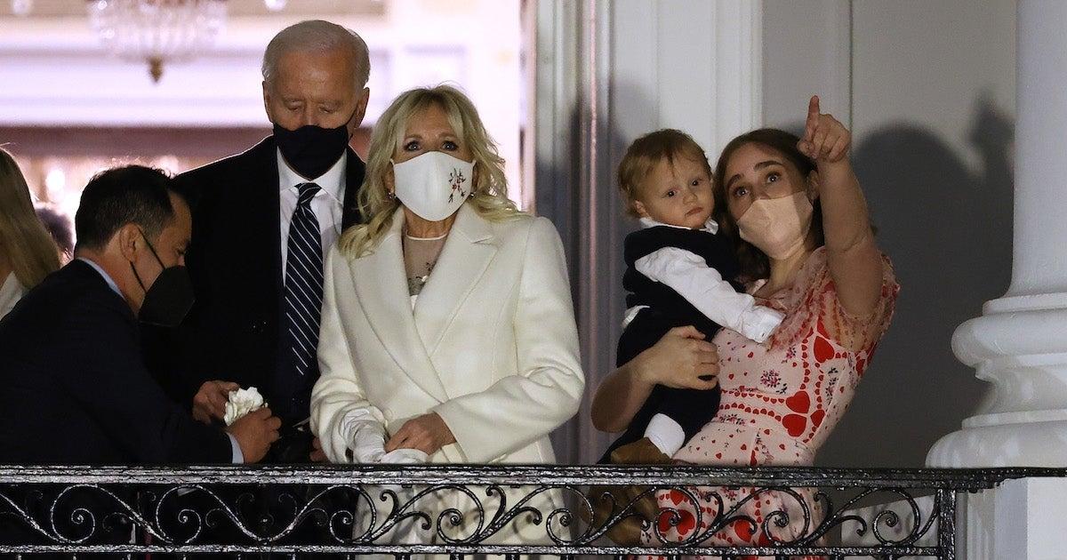 Jill-Biden-inauguration
