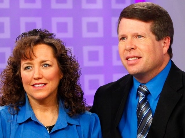 'Counting On': Jim Bob Duggar's Stance on Abortion From '02 Senate Run Resurfaces