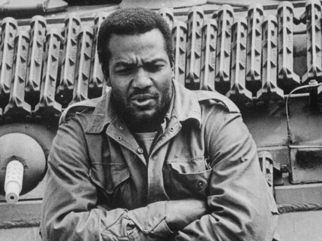Jim Brown: What to Know About His Hollywood Acting Career