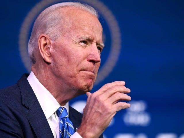 Stimulus: What Is Joe Biden's American Rescue Plan
