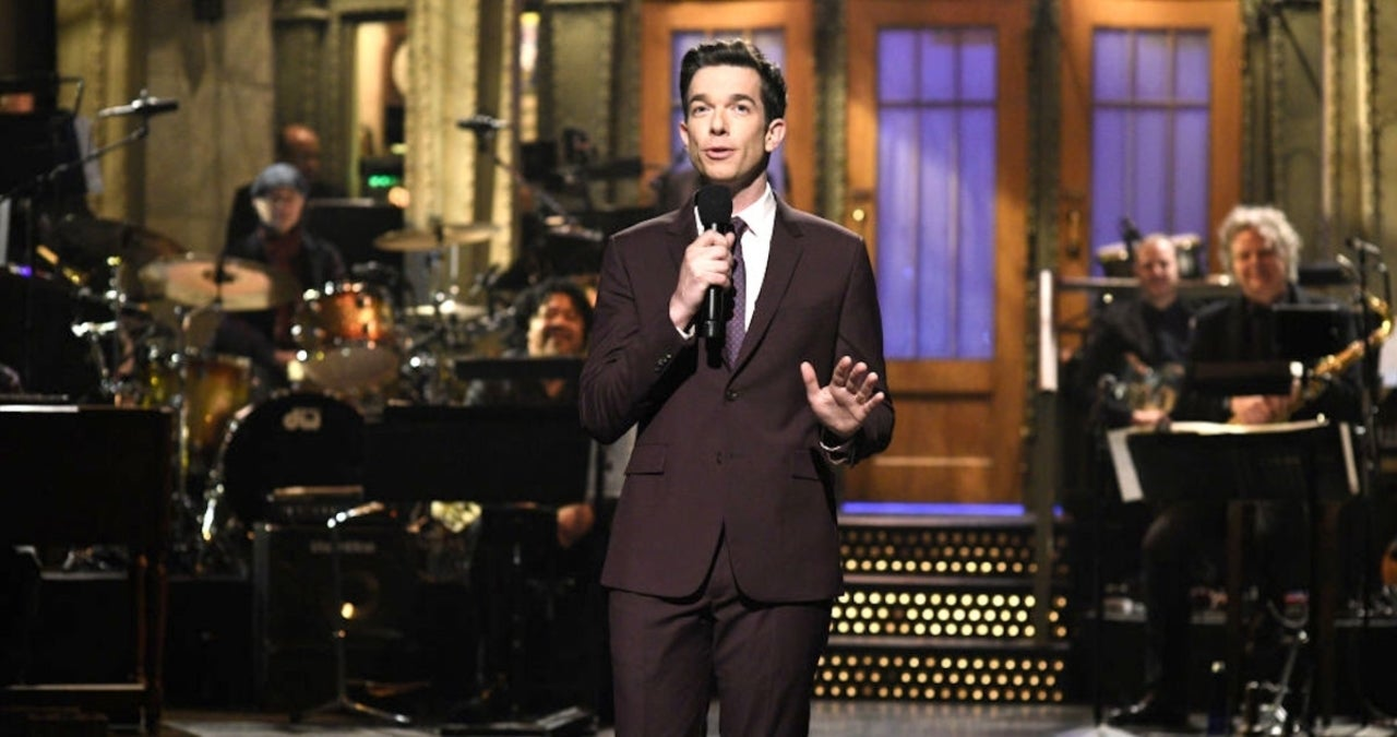 John Mulaney Reportedly Leaves Rehab, Here's His Current Status.jpg