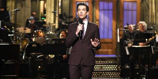 john-mulaney-saturday-night-live-2020_getty-NBC : Contributor