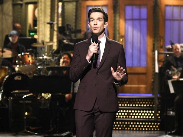 John Mulaney Reportedly Investigated by Secret Service for 'SNL' Monologue