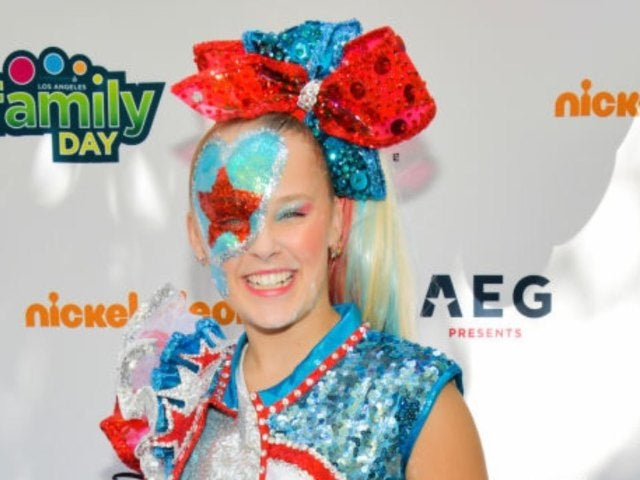 JoJo Siwa: Nickelodeon Has 'Never Been More Proud' of Young Star as She Comes Out