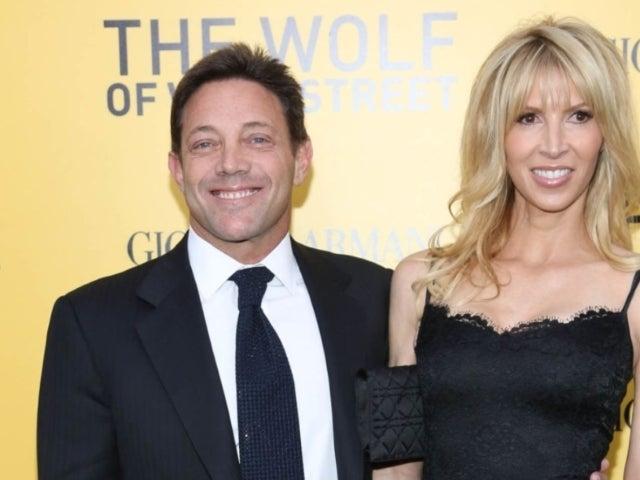 'Wolf of Wall Street' Subject Jordan Belfort Tells Reddit Investors to Back 'Good' Stocks Over Gamestop, AMC
