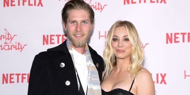 kaley-cuoco-karl-cook-getty