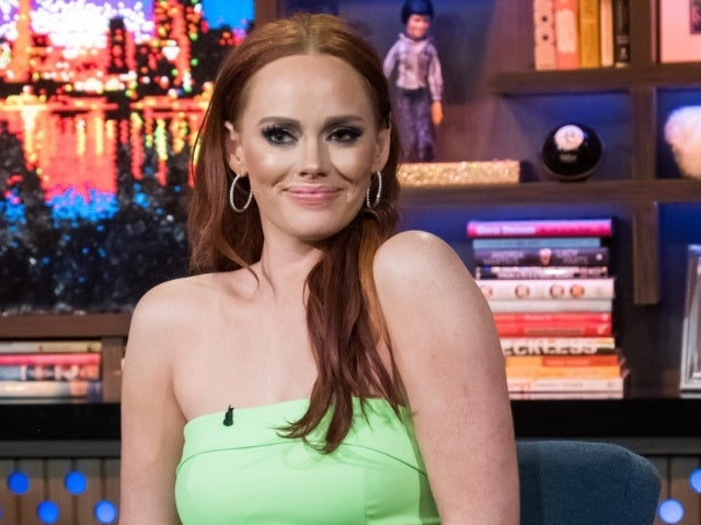 'Southern Charm' Star Kathryn Dennis Reportedly Loses Custody of Kids: Here's Why
