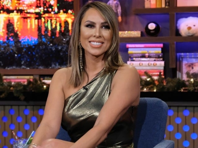 'Real Housewives of Orange County': Kelly Dodd Denies Firing as Stepdaughter Joins Criticism