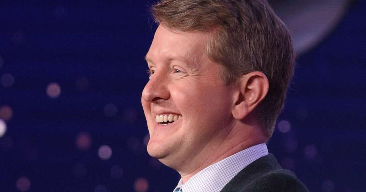 Ken Jennings' Last 'Jeopardy!' Episodes Airing This Week: Who's the Next Guest Host?.jpg