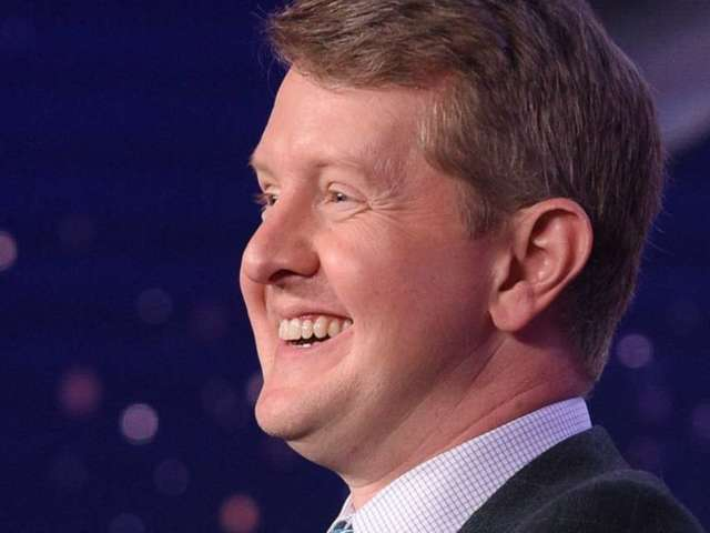 Ken Jennings' Last 'Jeopardy!' Episodes Airing This Week: Who's the Next Guest Host?