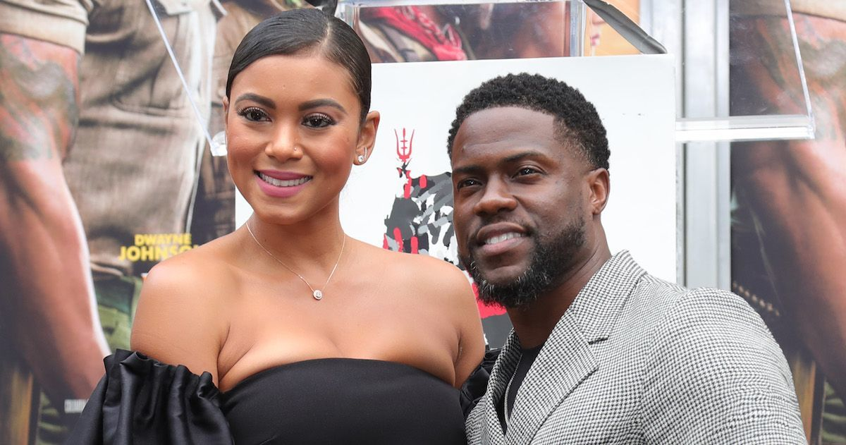 kevin-hart-eniko-parrish-getty