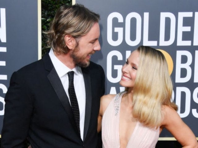 Kristen Bell Reveals She and Dax Shepard Returned to Therapy for 'Brush-up'