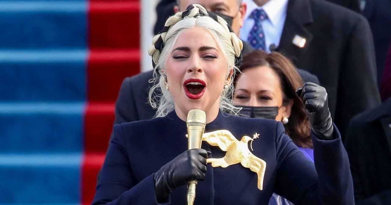 lady-gaga-inauguration-2021-joe-biden-kamala-harris
