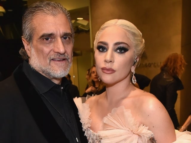 Lady Gaga's Donald Trump Supporting Father 'Extremely Proud' Over Joe Biden Inauguration Performance