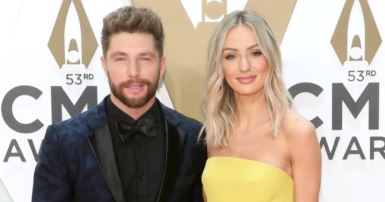 Chris Lane and Lauren Bushnell's Son's Name Was Inspired By 'Yellowstone'.jpg