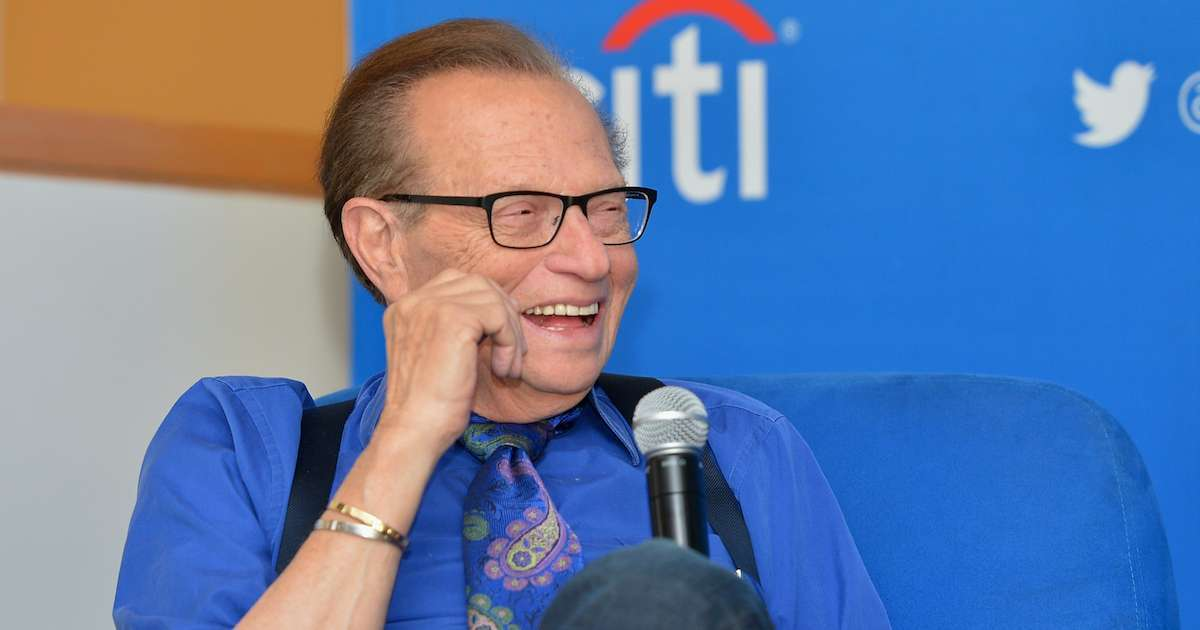 Larry-King-Dolphins