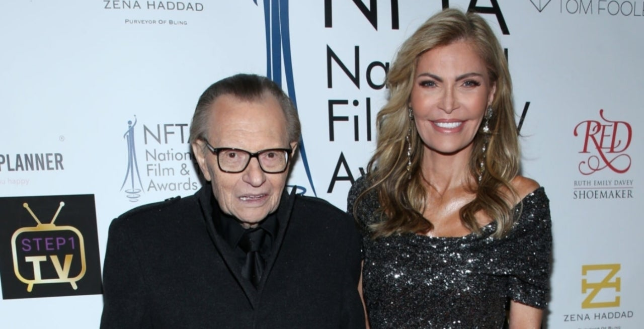 Larry King's Estranged Wife Shawn King Files to Become Administrator of His Estate.jpg