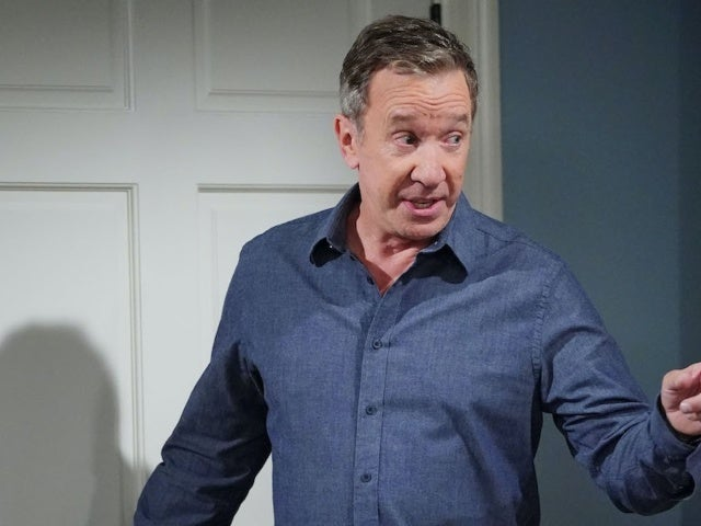 'Last Man Standing': How They Pulled off That 'Home Improvement' Crossover