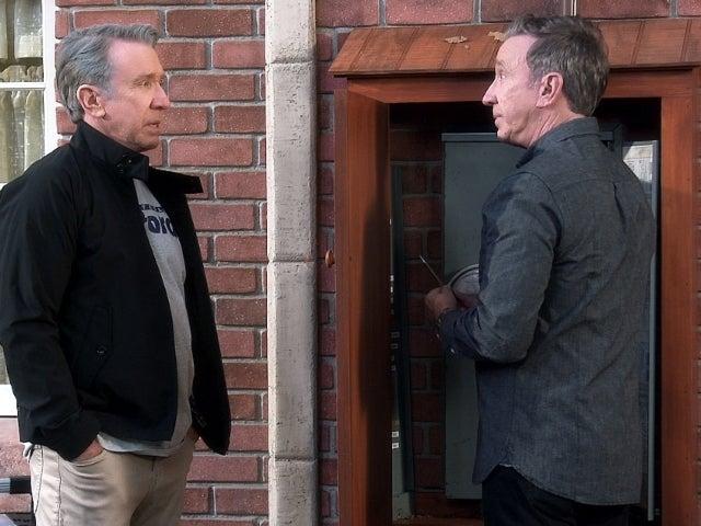 'Last Man Standing' Reveals Heartbreaking Update on Beloved 'Home Improvement' Character