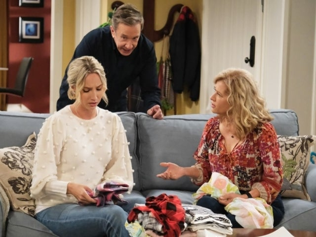 'Last Man Standing' Fans Welcome New Baxter Family Member Introduced in Final Season Premiere