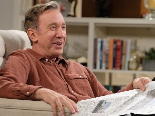 'Last Man Standing': Major Baxter Family Member Makes Surprise Appearance in Season Premiere