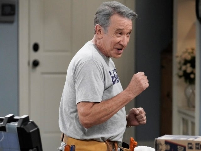 'Last Man Standing': Tim Allen's 'Home Improvement' Return Leaves Fans Clamoring for 'Tool Time' Reboot