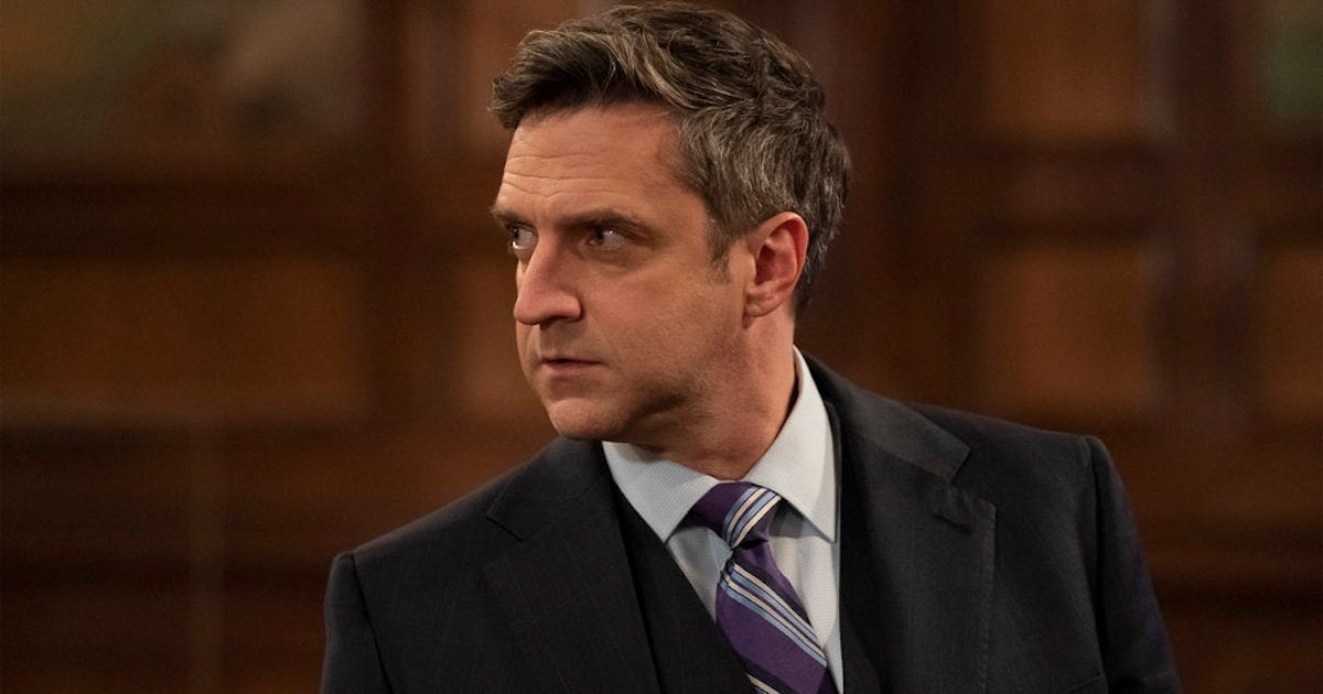 law-and-order-svu-barba