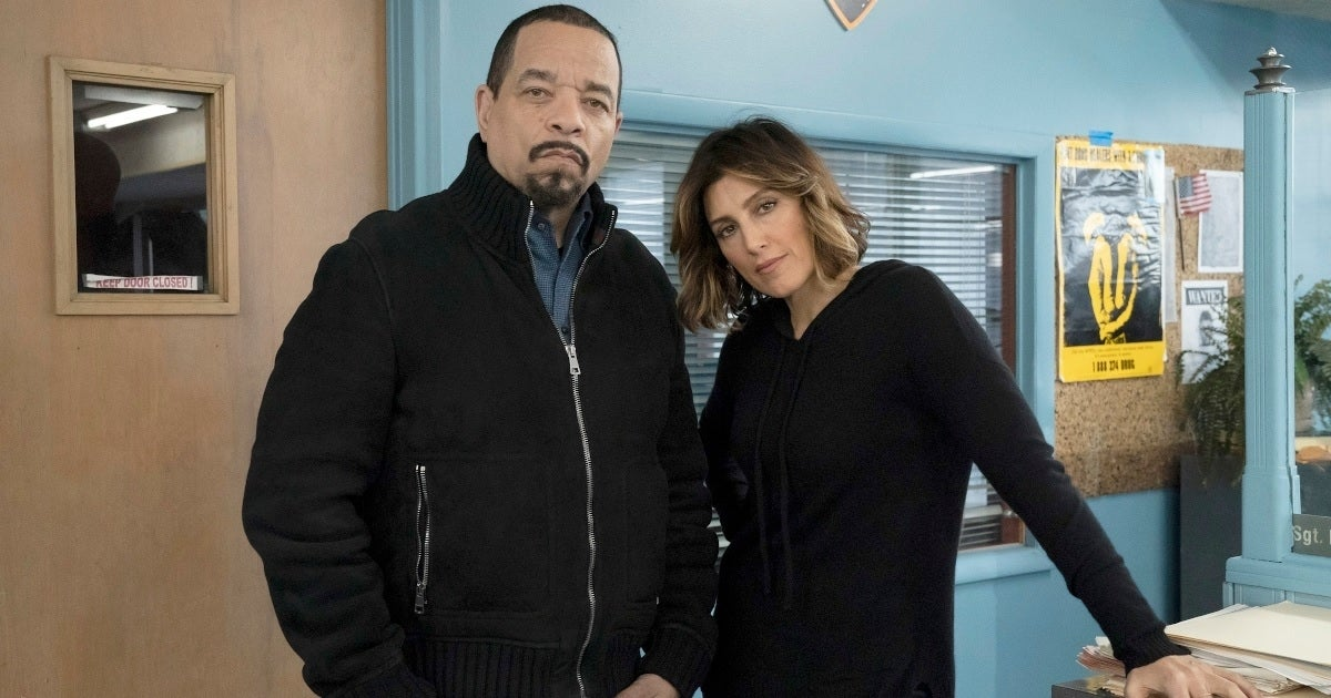 law & order svu fin baker nbc getty images