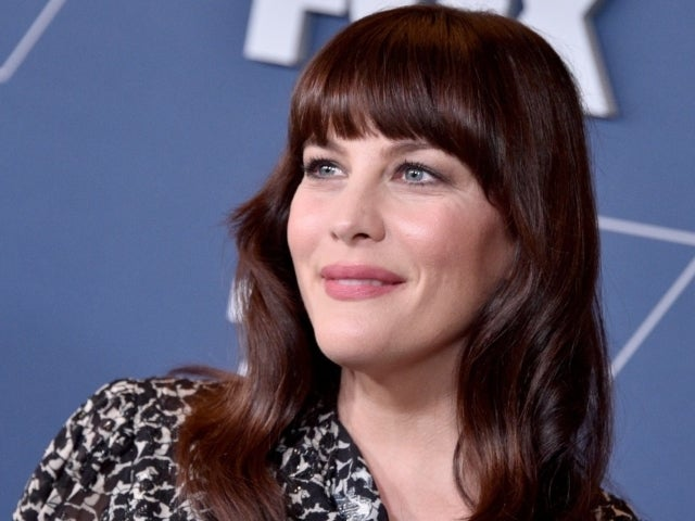 Liv Tyler Tests Positive for COVID-19, Reveals How Children Lovingly Supported Her During Quarantine