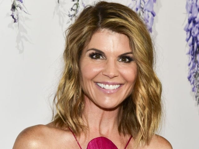 Lori Loughlin Reportedly 'Would Love to Act Again' Following Prison Release