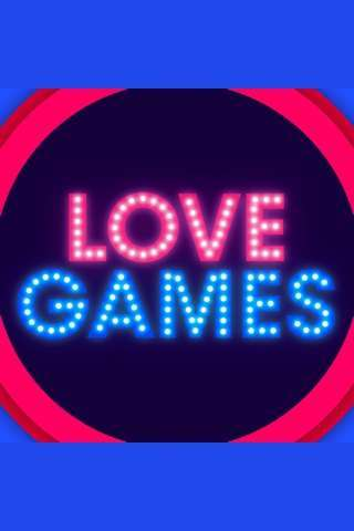 love_games_default