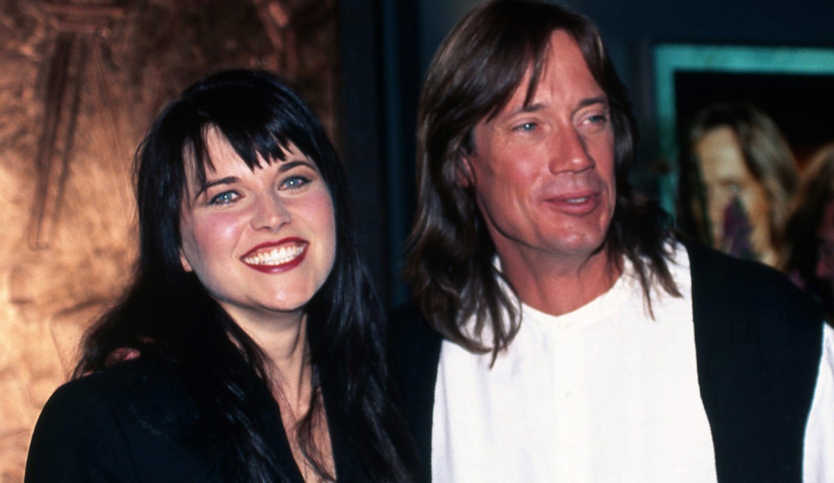 lucy-lawless-xena-kevin-sorbo