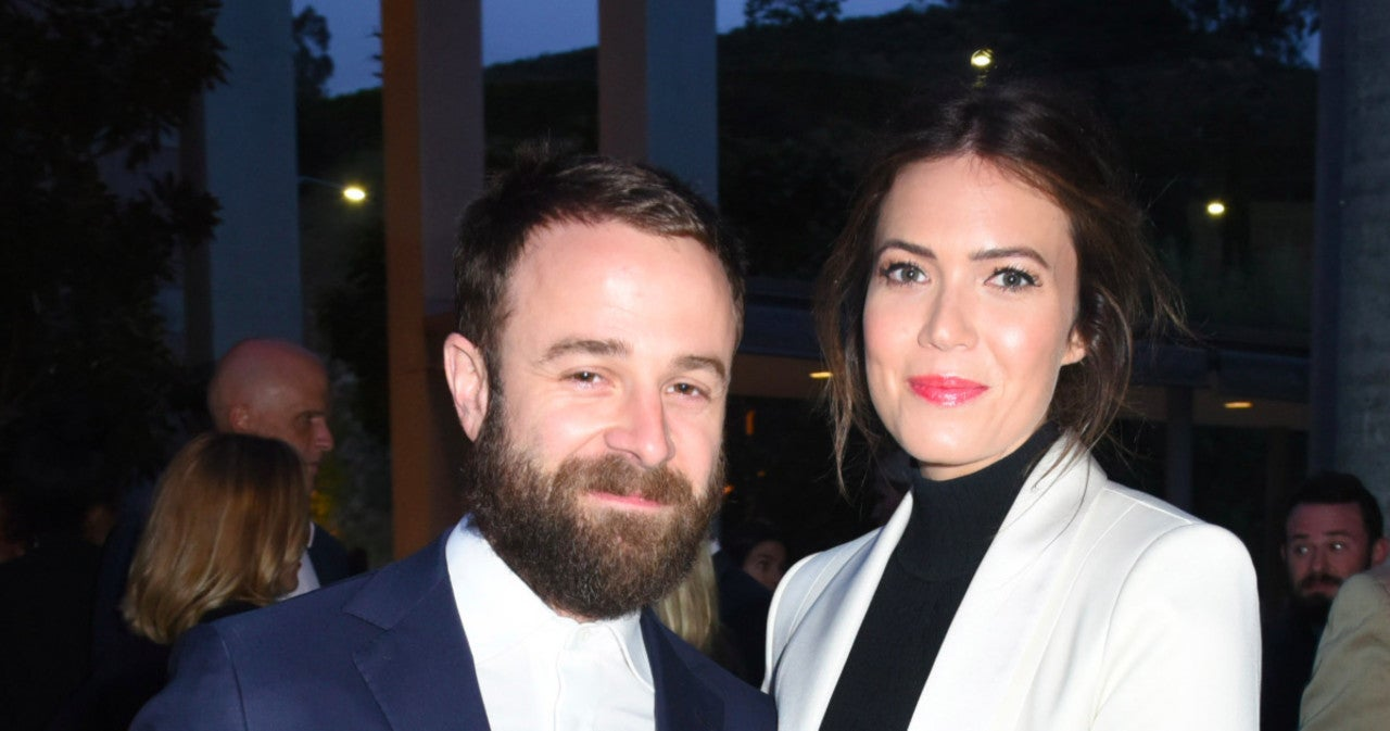 Mandy Moore Reveals Meaning Behind Her and Taylor Goldsmith's Newborn Son August's Name.jpg