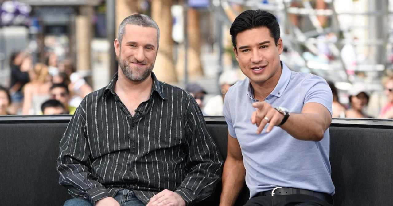 Dustin Diamond Dead: Mario Lopez Pays Tribute to 'Saved By the Bell' Co-Star.jpg