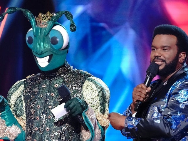 'The Masked Dancer': Every Contestant Revealed so Far