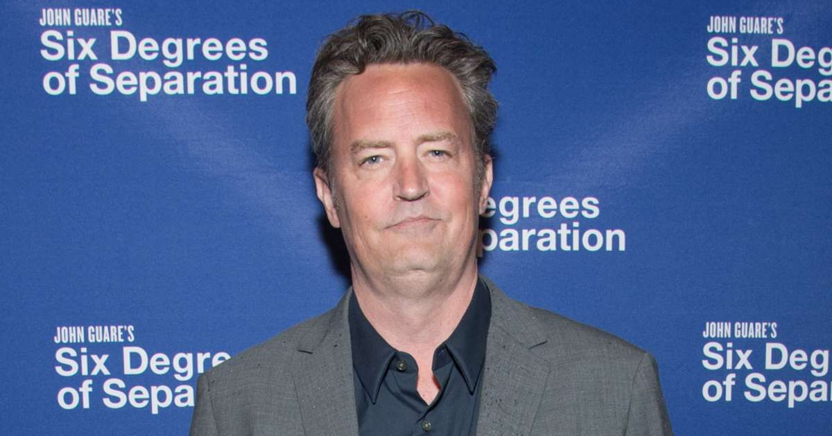 matthew-perry-getty