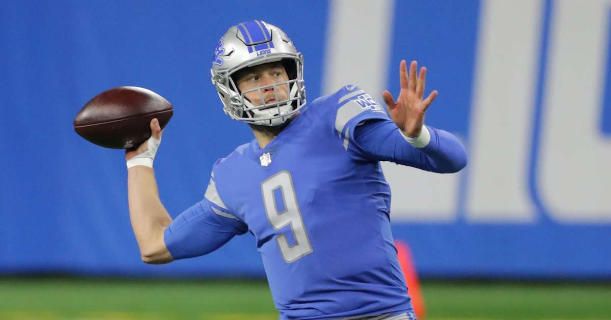 Matthew-Stafford-Trade-Destinations